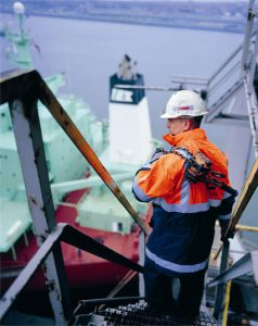 PPE - Protective Clothing