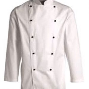 Aprons & Chefs Coat