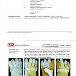 Ghosh Exports - Driving Gloves